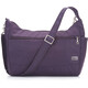Pacsafe Citysafe CS200 Bag purple